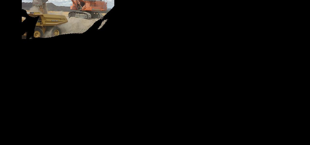 1_ Bucket Loader