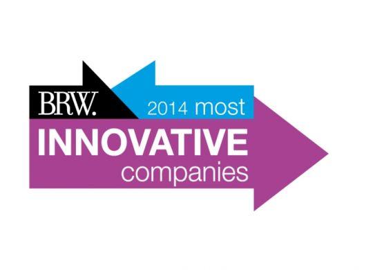 BRW_most_innovative_0