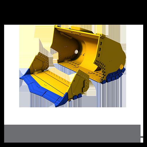 KMB 2016