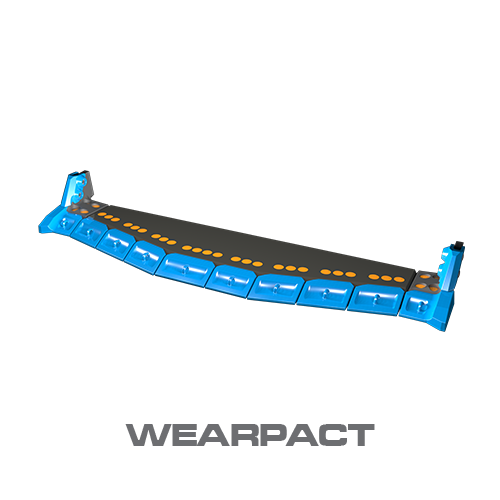 Wearpact 2016