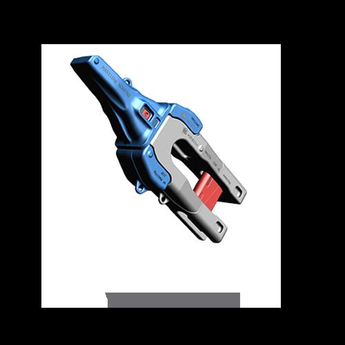 Whisler 2016