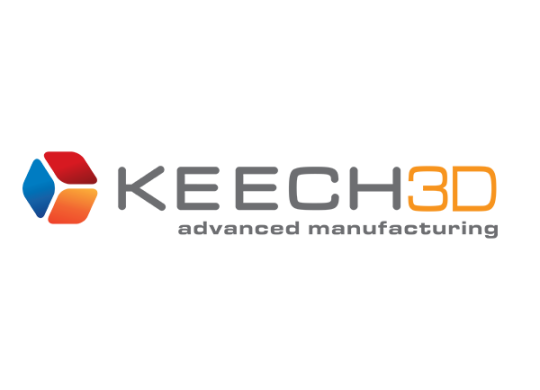 Keech3Dlogo2