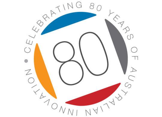 keech-80-year-logo