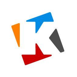 Keech K