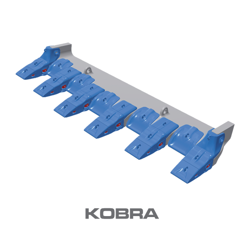 Keech Kobra